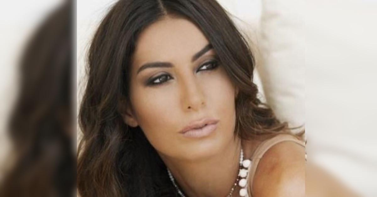 Elisabetta Gregoraci posta su Instagram la sua domenica in famiglia ma gli occhi cadono sulla sua dimora di lusso a Montecarlo