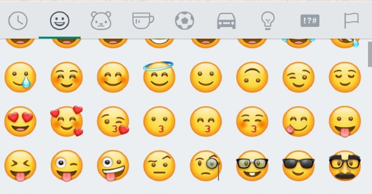 Qual è il significato delle emoji che usi più spesso? Come sapere cosa vogliono dire e se le stai usando nel modo giusto