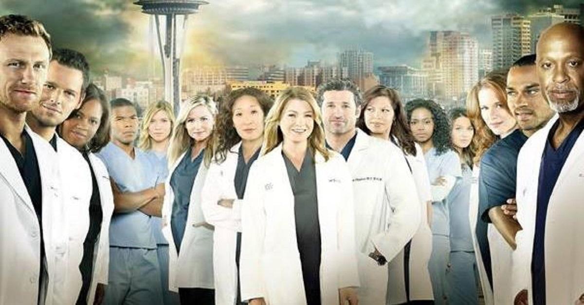 Quale personaggio di Grey's Anatomy sei in base al tuo segno zodiacale?