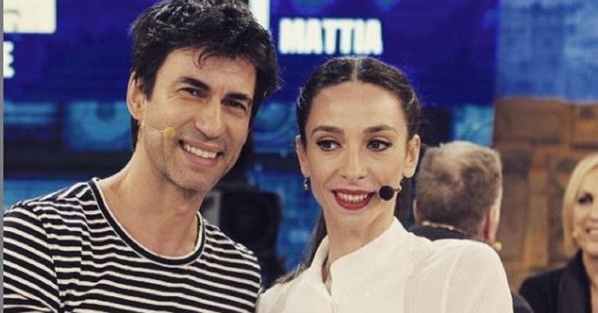 Kledi per anni è stato il ballerino professionista di Amici di Maria De Filippi, oggi è molto cambiato. Le foto prima e dopo