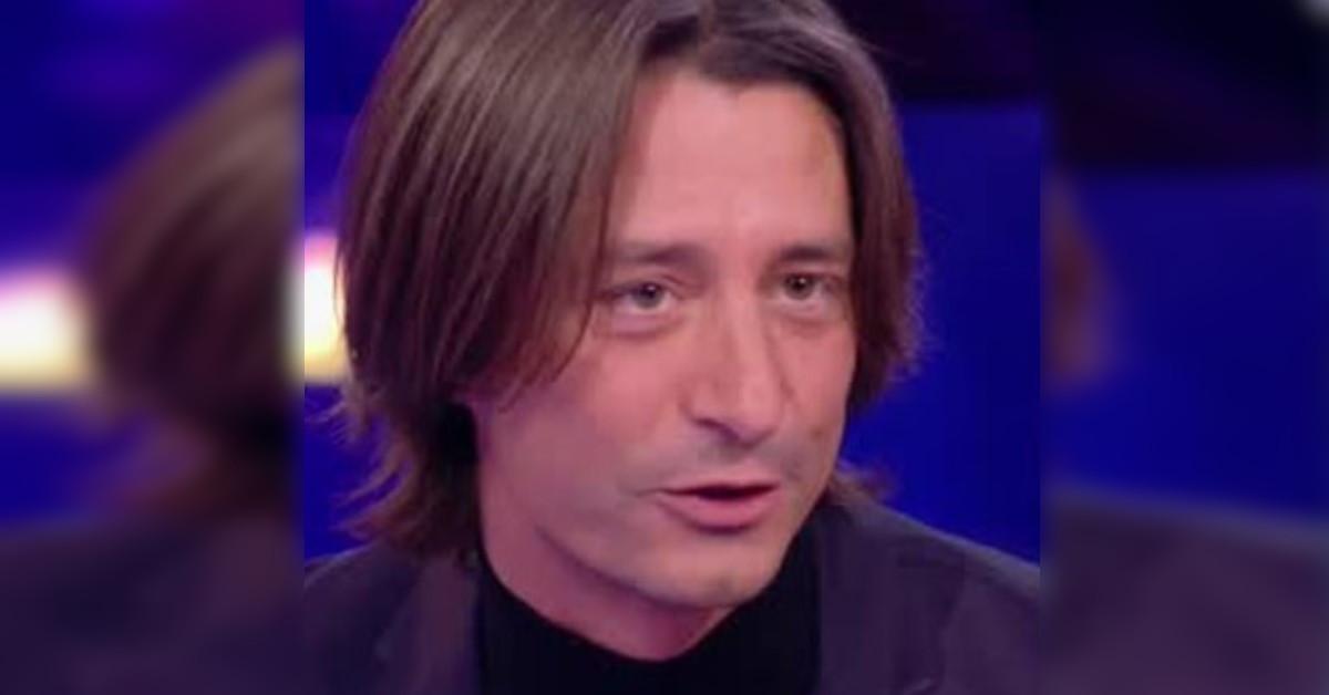 Dopo il Grande Fratello Vip Francesco Oppini entra nel cast del programma sportivo Mediaset.