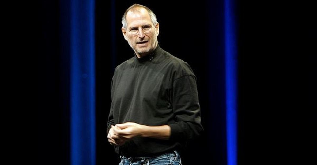 Eve Jobs, avete mai visto la figlia minore di Steve Jobs? La piccola di casa è una promettente giovane modella