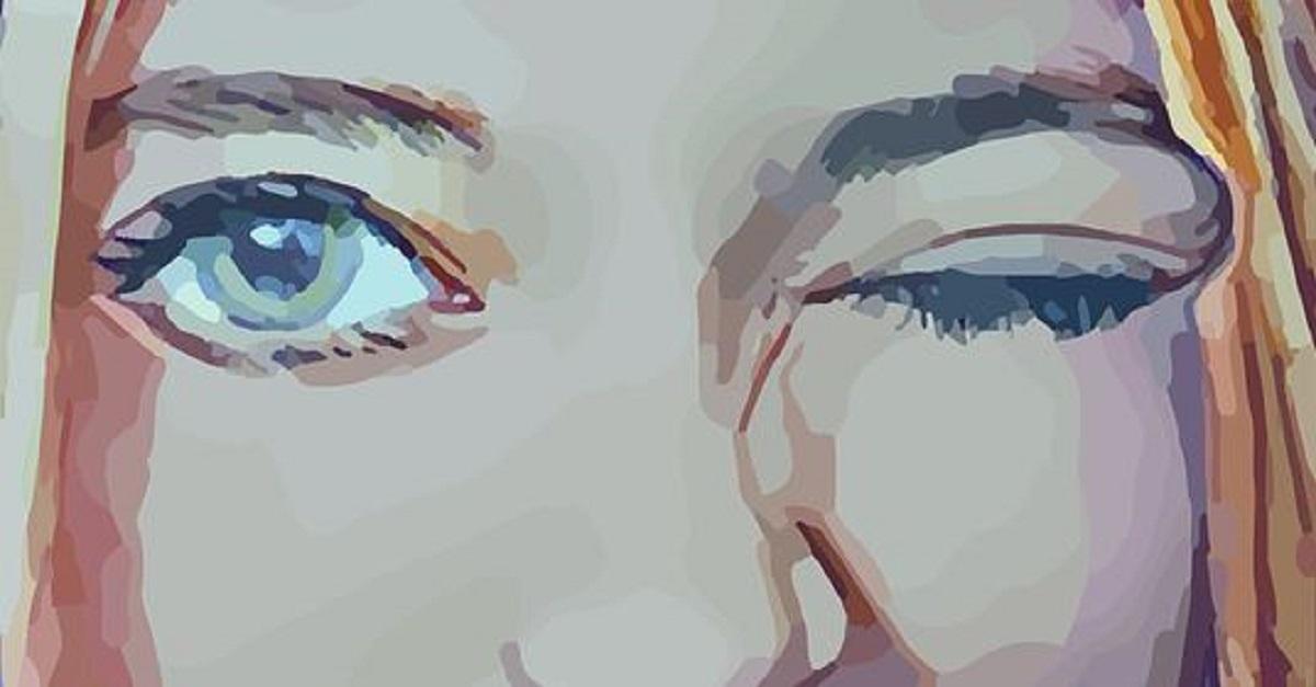 L'abitudine di strizzare gli occhi può creare dei problemi? Scopriamo la verità su questa diceria.