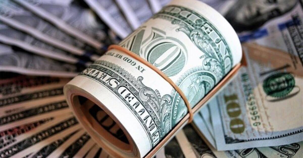 A Febbraio questi 4 segni zodiacali saranno investiti dalla ricchezza