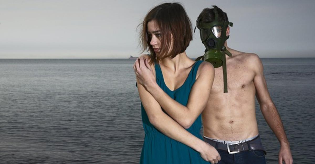 I 3 segni zodiacali con cui è più probabile che tu abbia una relazione tossica