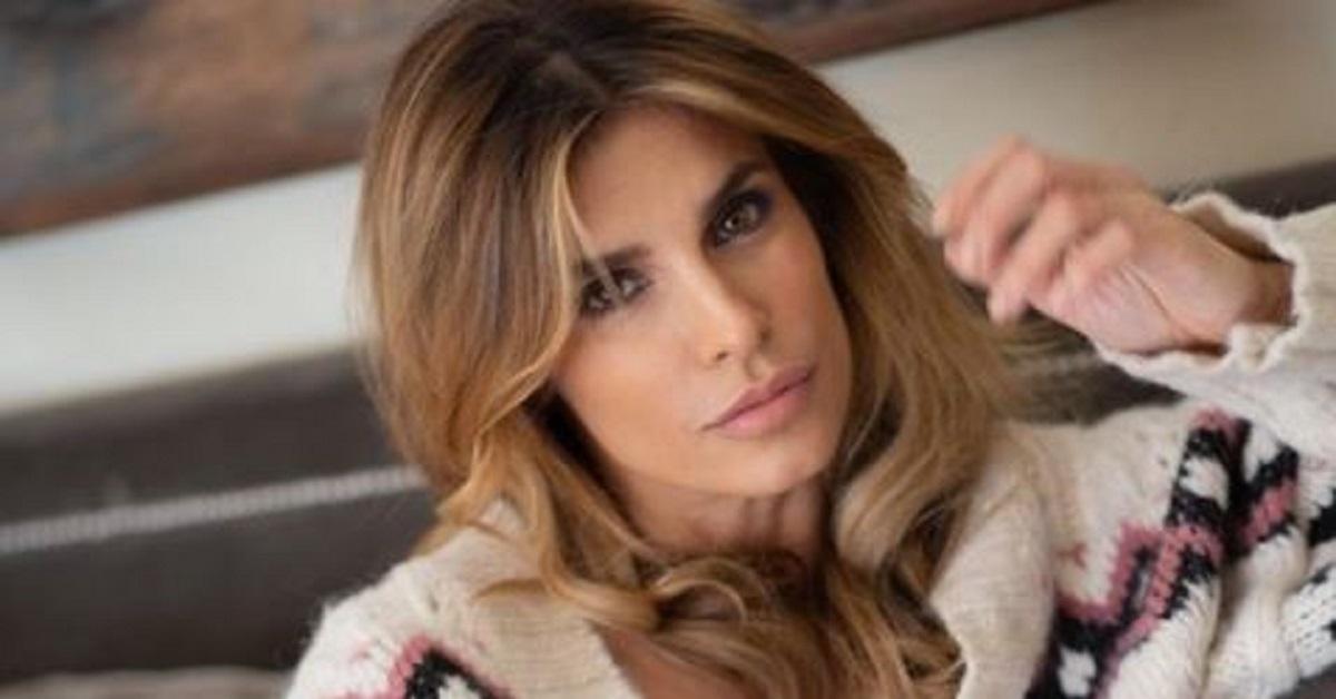 La figlia di Elisabetta Canalis incanta i followers della mamma con i suoi video