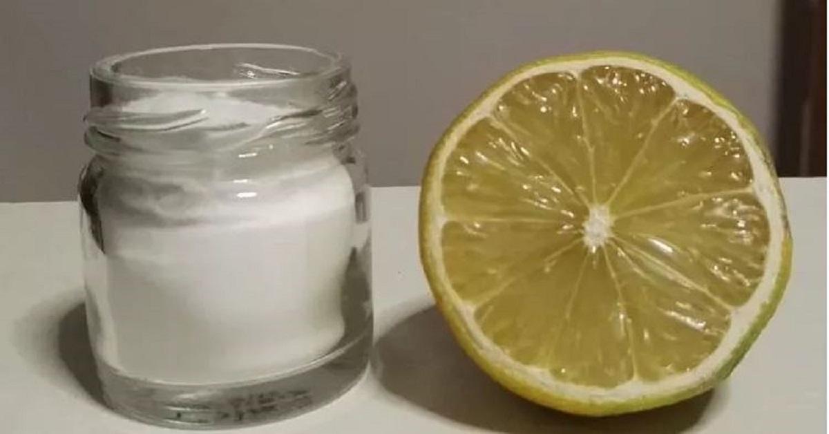 5 consigli della nonna per sbarazzarti dei cattivi odori in casa in modo semplice