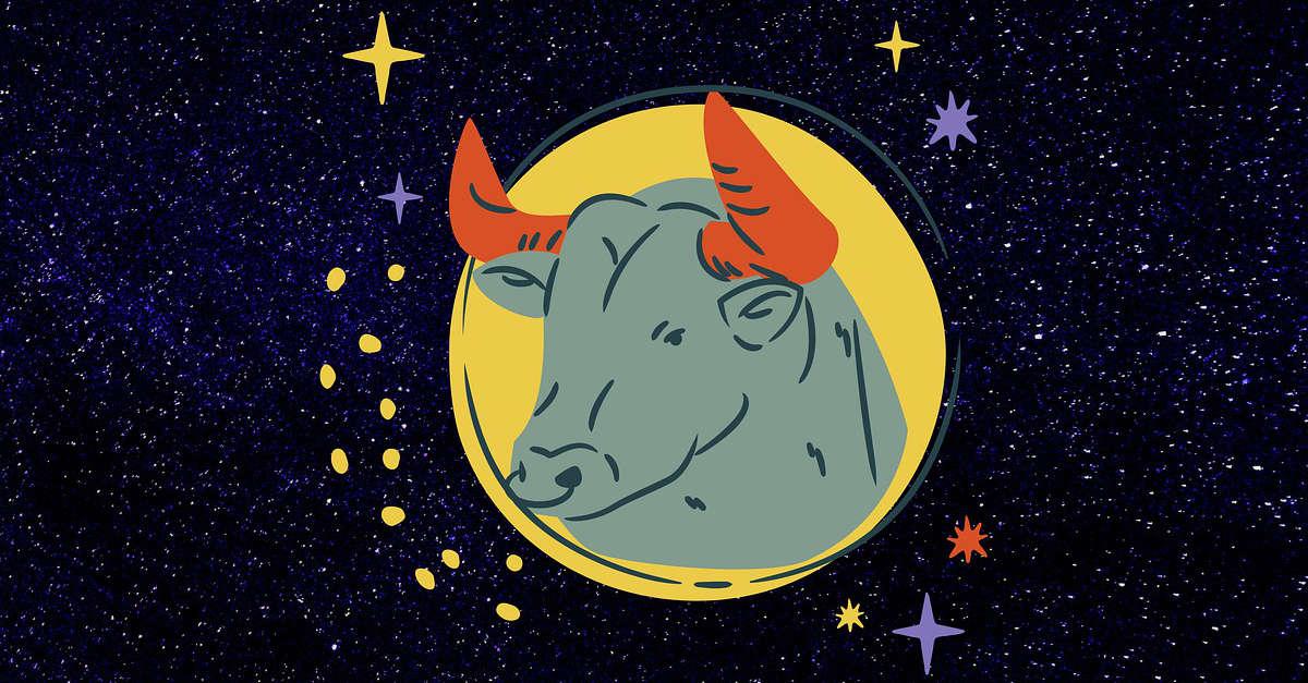 I 5 sogni principali del segno del Toro