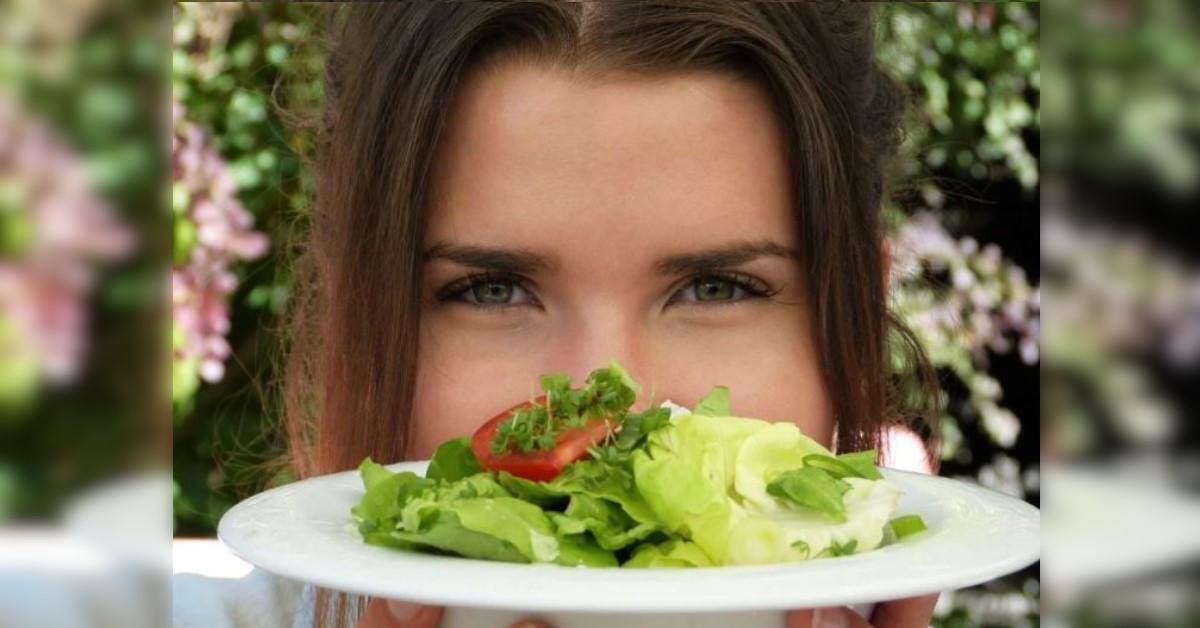 Cosa può e non può mangiare un vegetariano?