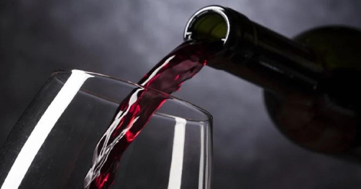 4 cose che (forse) non sapevi sulle bottiglie di vino
