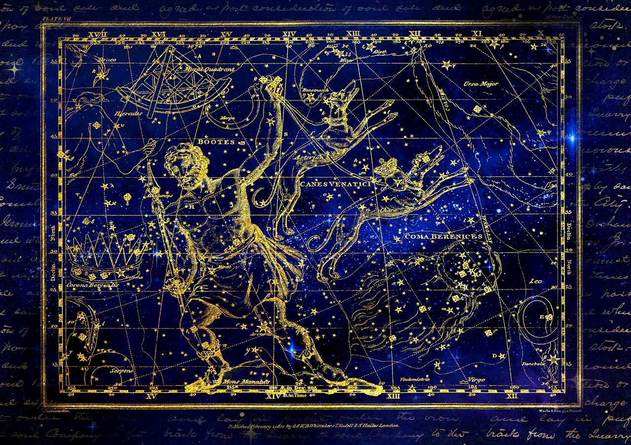 Questi 4 segni zodiacali sono I leader più forti