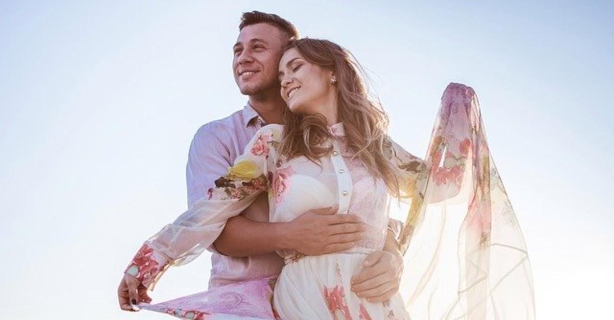 Quali sono i quattro segni dello zodiaco che sanno amare profondamente?