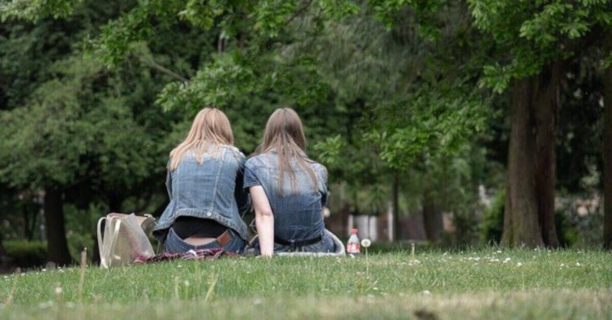 Le donne che amano uscire con le amiche, in base al segno dello zodiaco