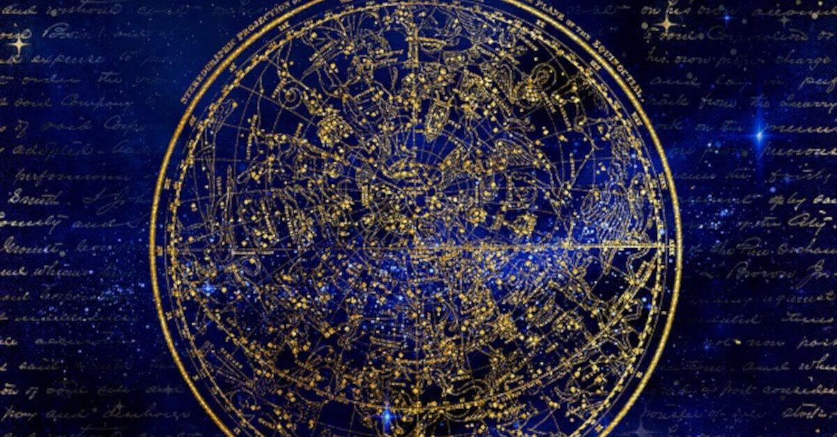 I tre segni dello zodiaco che si distinguono per credere molto nell'astrologia
