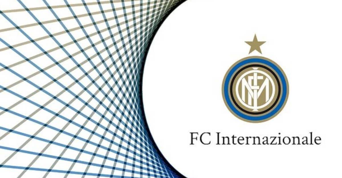 I segni zodiacali che con più probabilità sono tifosi dell'Inter