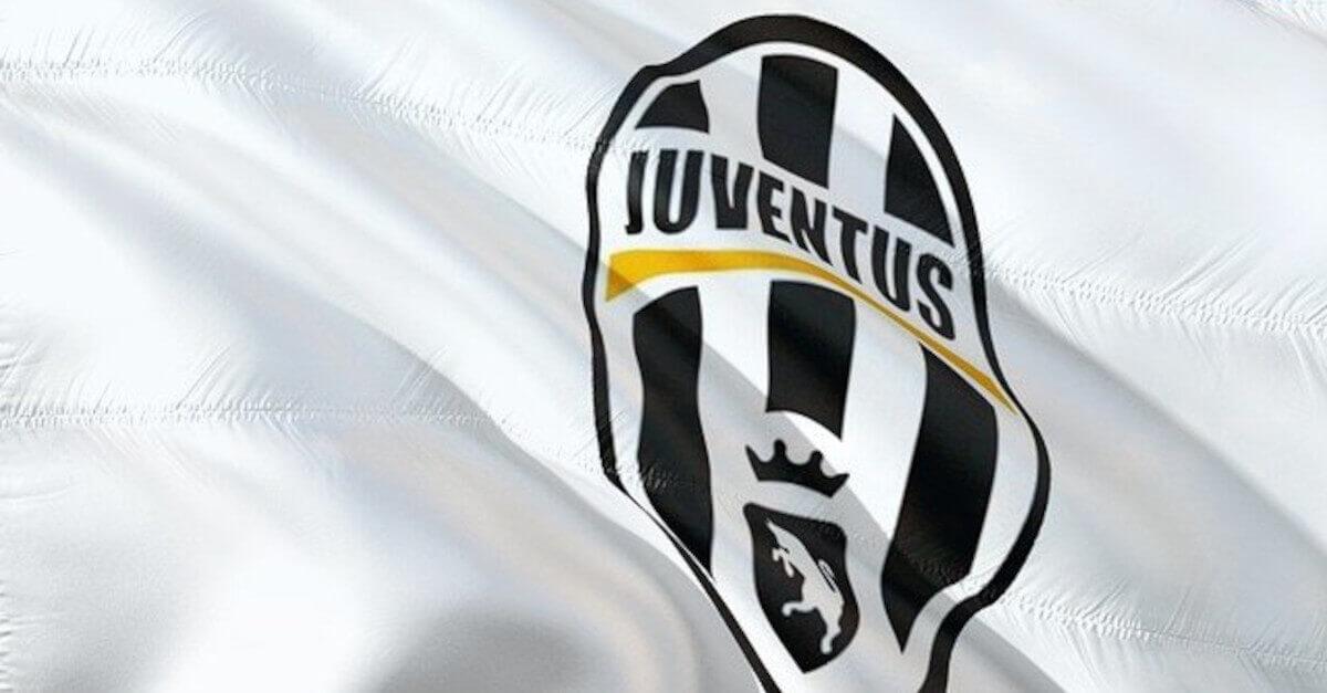 I segni zodiacali che con più probabilità sono tifosi della Juventus