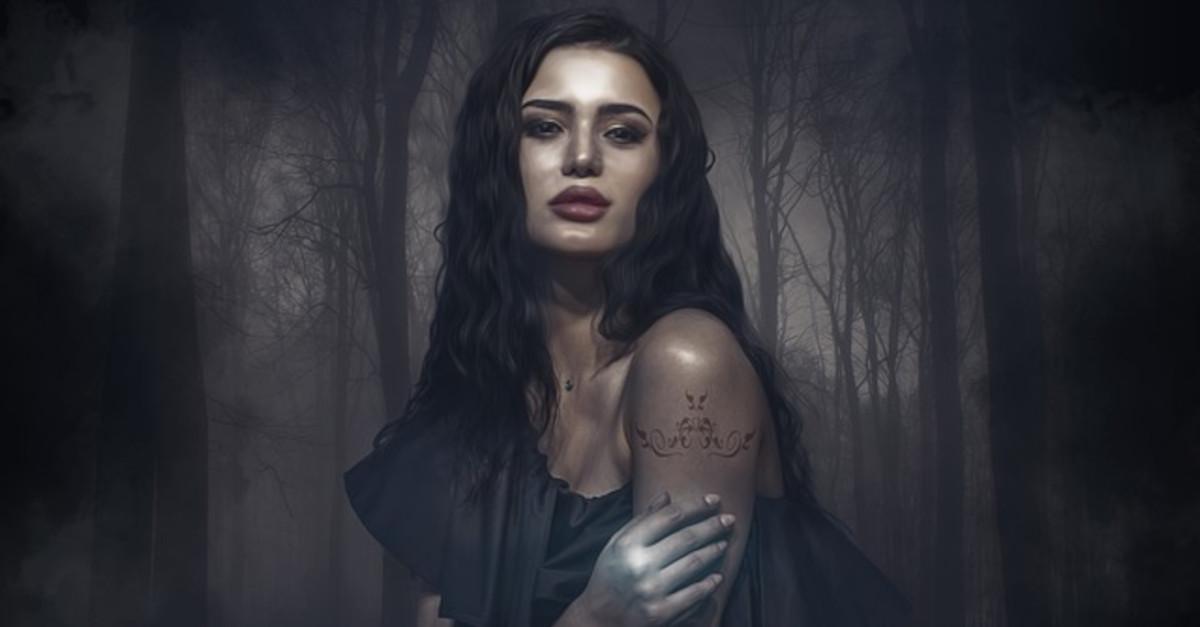 Il lato oscuro dei segni dell'elemento Aria