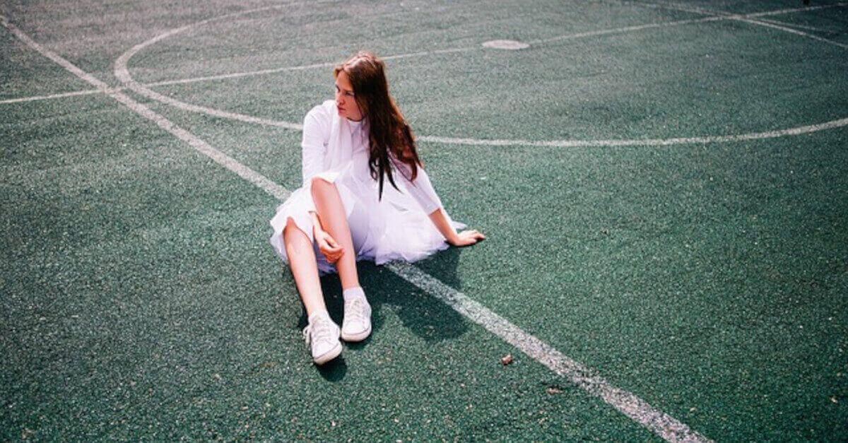 3 Rimedi naturali per sbiancare le scarpe da tennis