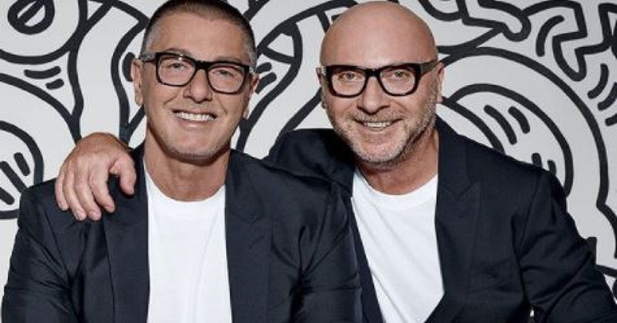 Avete mai visto la villa venduta da Dolce e Gabbana a Stromboli ad un prezzo incredibile? Il Video