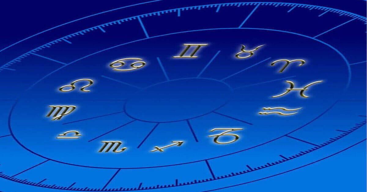 I segreti più oscuri di ogni segno zodiacale