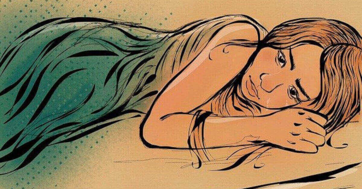 La Vergine è uno dei 3 segni che soffre di più per superare una delusione d'amore