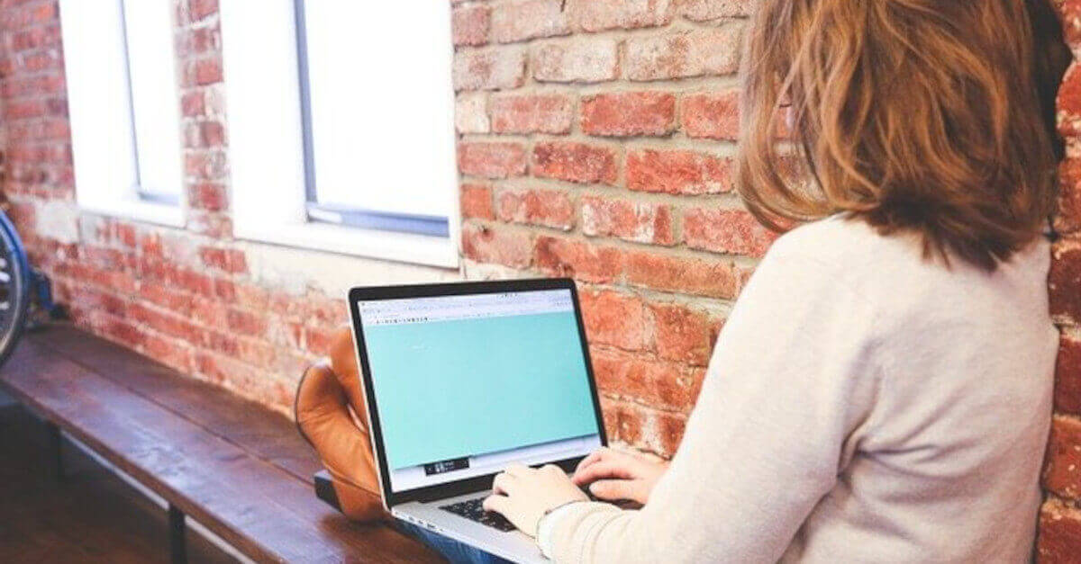 Le donne più appassionate di tech fanno parte di 3 segni zodiacali