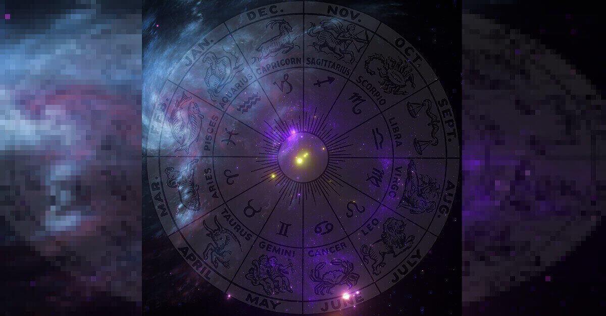 I 3 Segni zodiacali che tradiscono senza rimorso
