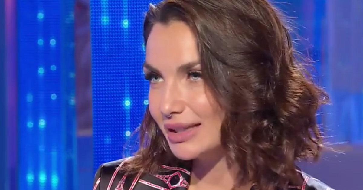 Elettra Lamborghini non finisce di stupire, la giovane ereditiera in una nuova veste in tv.