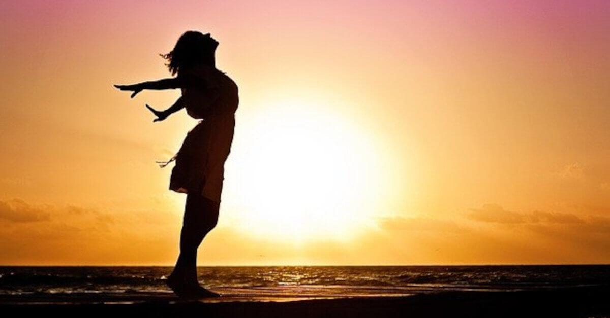 Le donne che vivranno momenti di grandissima energia sotto Pasqua, secondo i segni zodiacali
