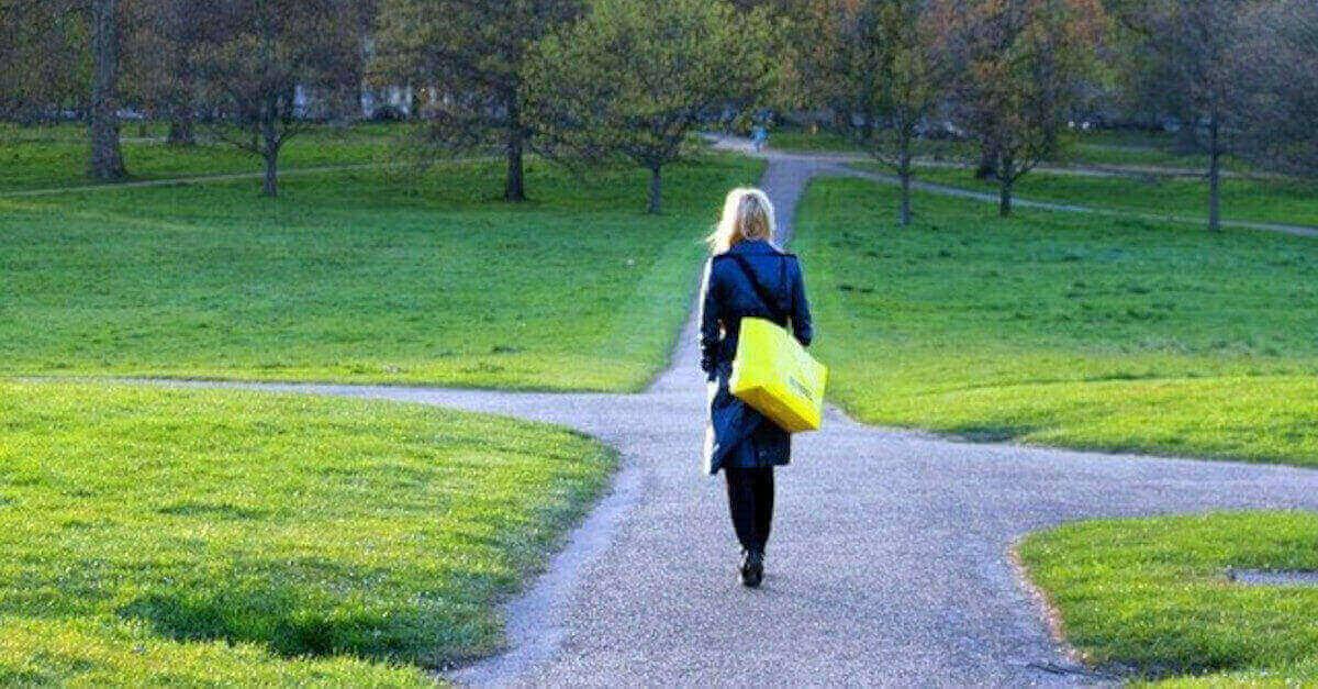 Svolta e incontri fatidici: per alcuni segni si prospettano cambiamenti importanti