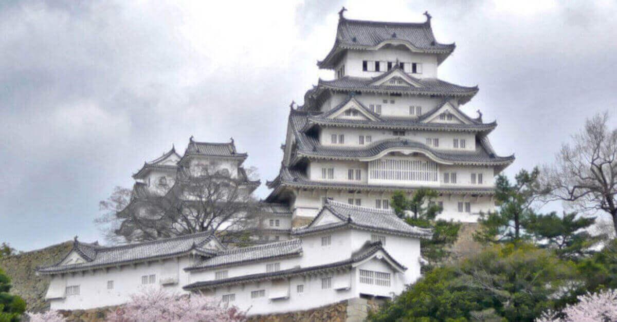 15 motivi per cui il Giappone è uno dei migliori paesi e dovremmo tutti seguirne l'esempio