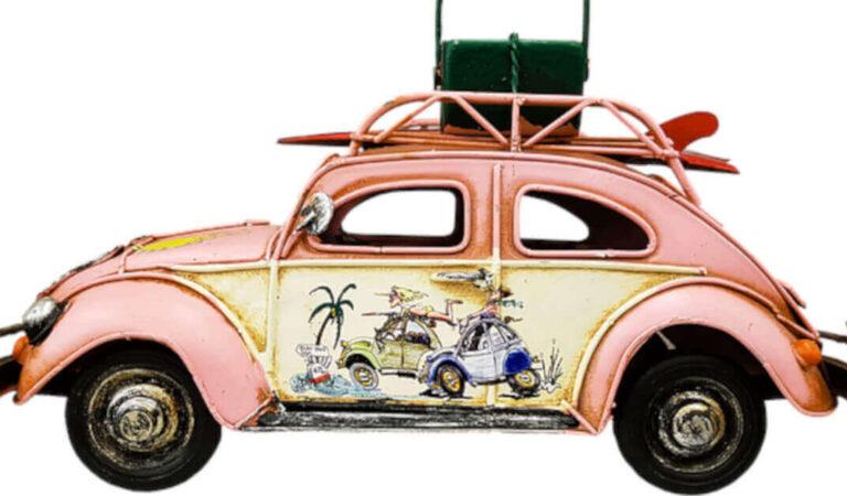 Aria condizionata, freni, pneumatici: 5 importanti consigli per la cura dell'auto in estate