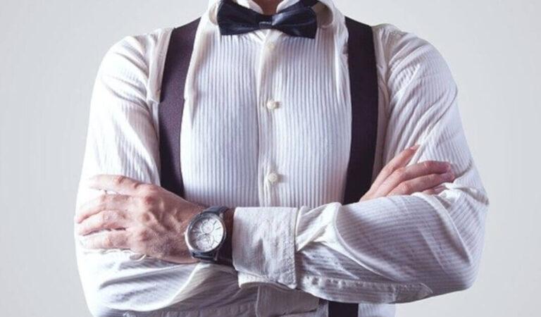 4 passaggi per far durare più a lungo e in perfette condizioni le tue camicie quando le indossi