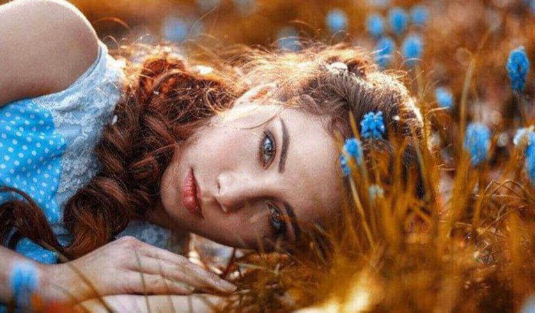 Segni zodiacali: QUESTO è il colore di capelli dovresti usare in base alla tua data di nascita