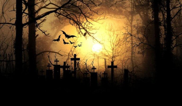 Gli uomini che odiano gli horror fanno parte di questi segni zodiacali