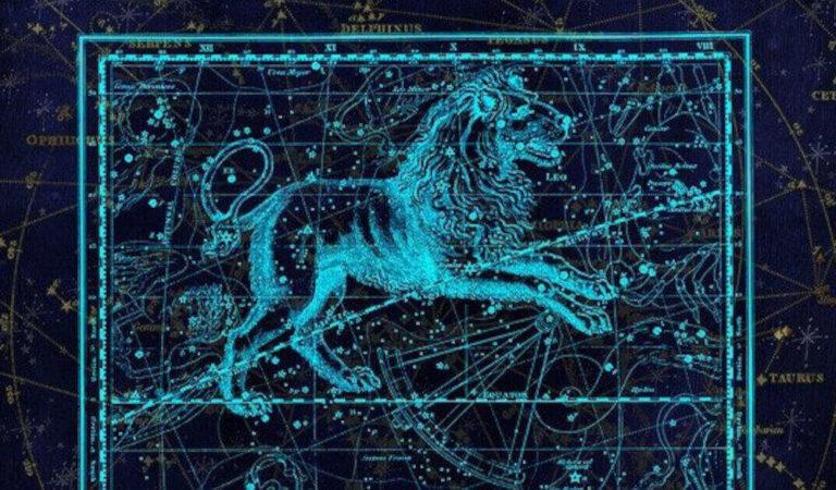 Oroscopo di maggio per il segno del Leone