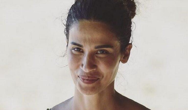 Francesca Lodo, oggi è single, ma chi era fino a poco tempo fa il fidanzato della naufraga?