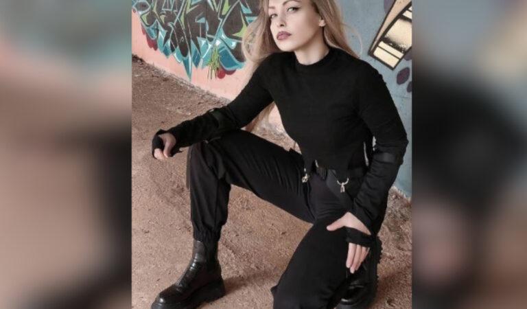 10 consigli per indossare il nero al meglio:  come essere fashion con il total black