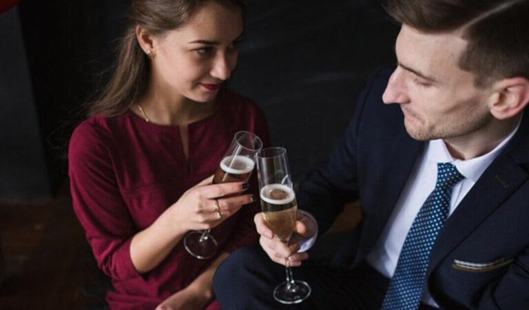 I 3 segni dello zodiaco che flirtano inavvertitamente