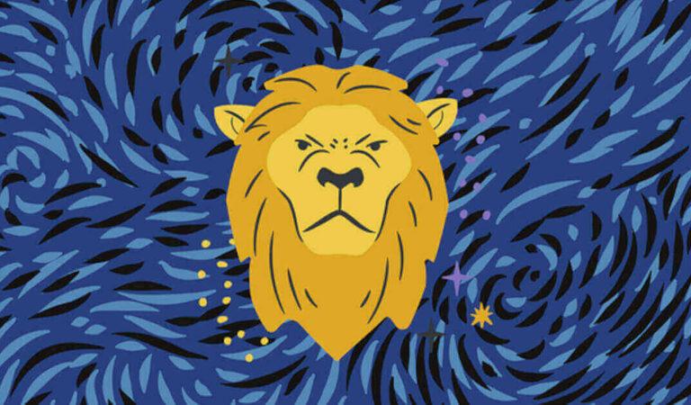 Astrologia e amore: come evitare la gelosia in leone
