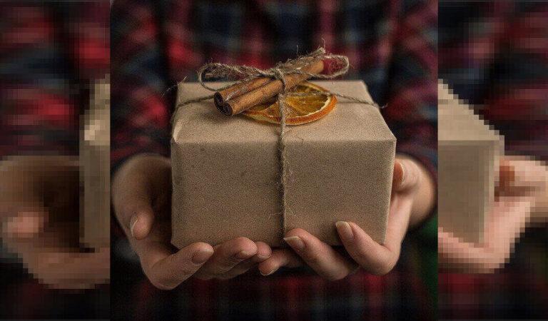 Gli uomini di questi segni zodiacali amano ricevere regali dal partner