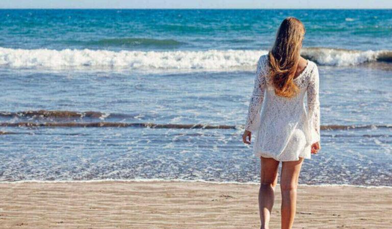 I Segni zodiacali che a luglio passeranno tutto il giorno in spiaggia