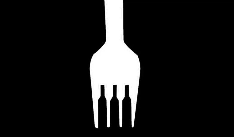 Test: forchetta o bottiglia? La risposta dice qualcosa sul tuo inconscio