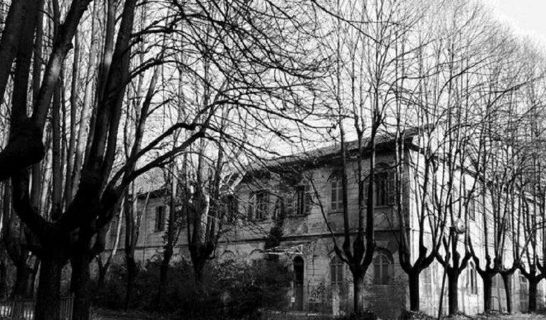 Mombello: il manicomio più grande d'Italia, uno dei posti più spaventosi del passato (10 foto)