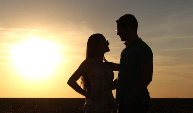 3 Segni dello zodiaco che potrebbero incontreranno l'amore nella nuova settimana