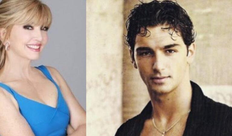 Cosa è accaduto tra Raimondo Todaro e Milly Carlucci:  I post delle ultime ore.