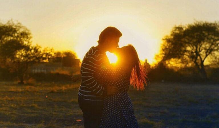 Scopri se sei uno dei segni zodiacali che trascorrerà un weekend romantico