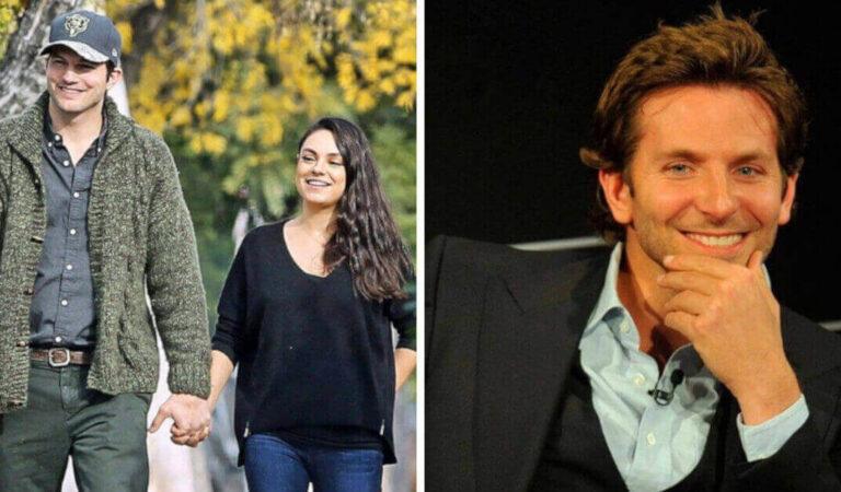 Evviva lo sporco! 7 attori di Hollywood che decidono di non fare il bagno per motivi ideologici