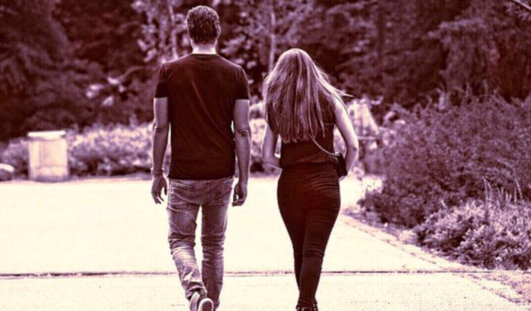 Le 3 coppie zodiacali che si innamorano profondamente ma le loro personalità si scontrano
