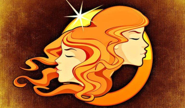 10 verità sul segno zodiacale dei gemelli